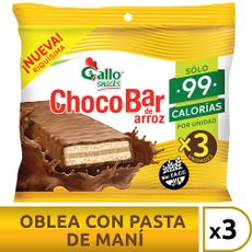 Grallo-Snacks-Oblea-De-Arroz-Chocobar-3-U-1-10247