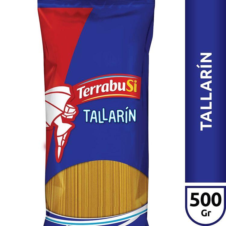 Fideos-Tallar-n-Terrabusi-500-Gr-1-18590