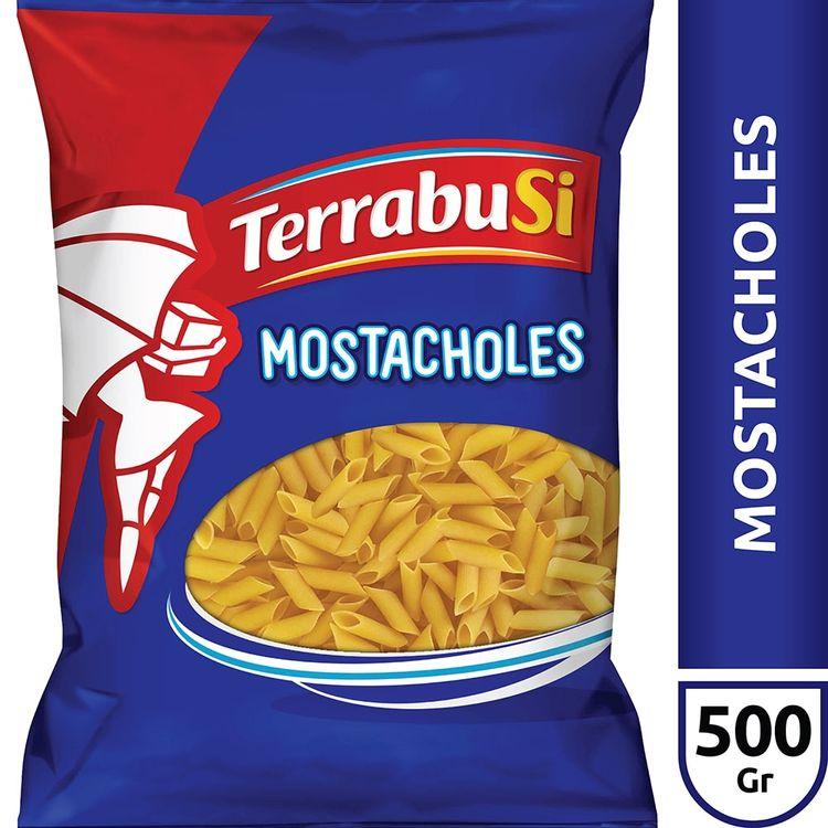 Fideos-Mostachol-Terrabusi-500-Gr-1-18606