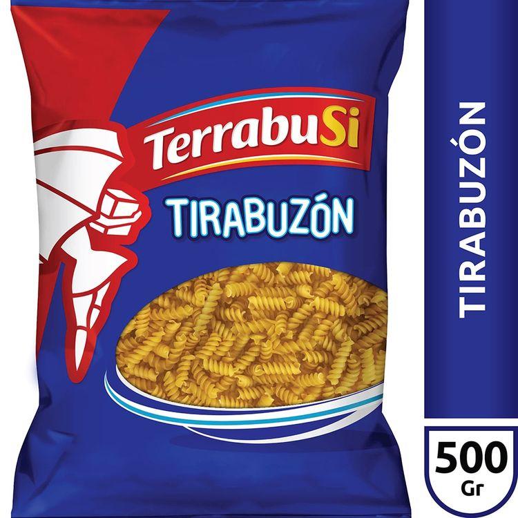 Fideos-Tirabuz-n-Terrabusi-500-Gr-1-18618