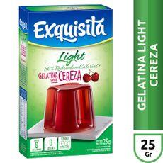 Grelatina-Ligrht-Cereza-Exquisita-25-Gr-1-29379