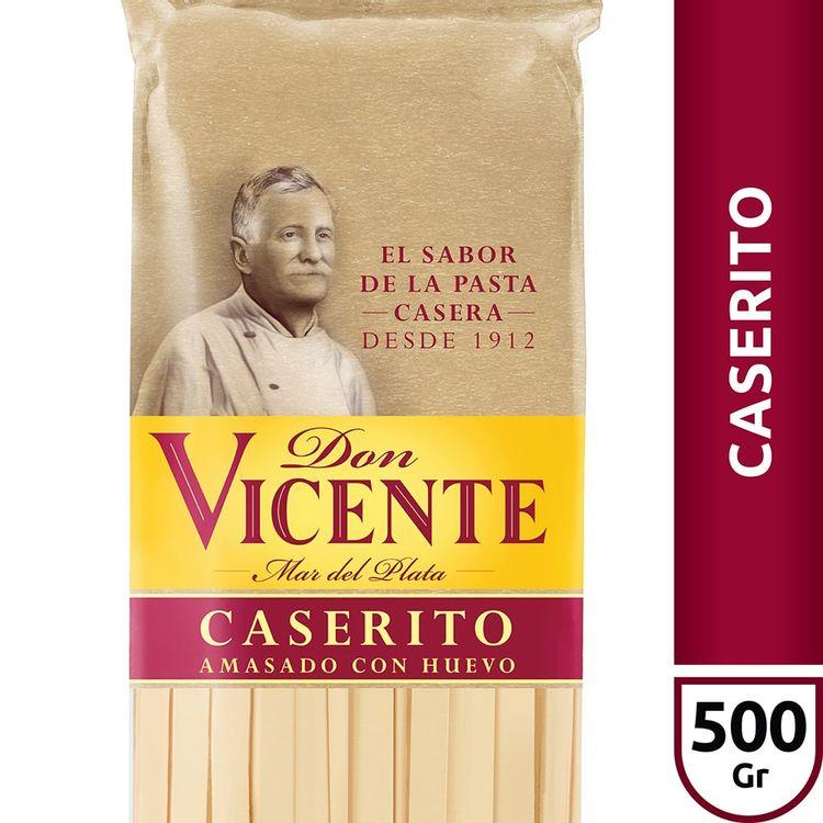 Fideos-Al-Huevo-Caserito-Don-Vicente-500-Gr-1-29385