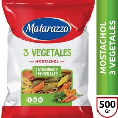 Fideos-Mostachol-3-Vegetales-Matarazzo-500-Gr-1-29388