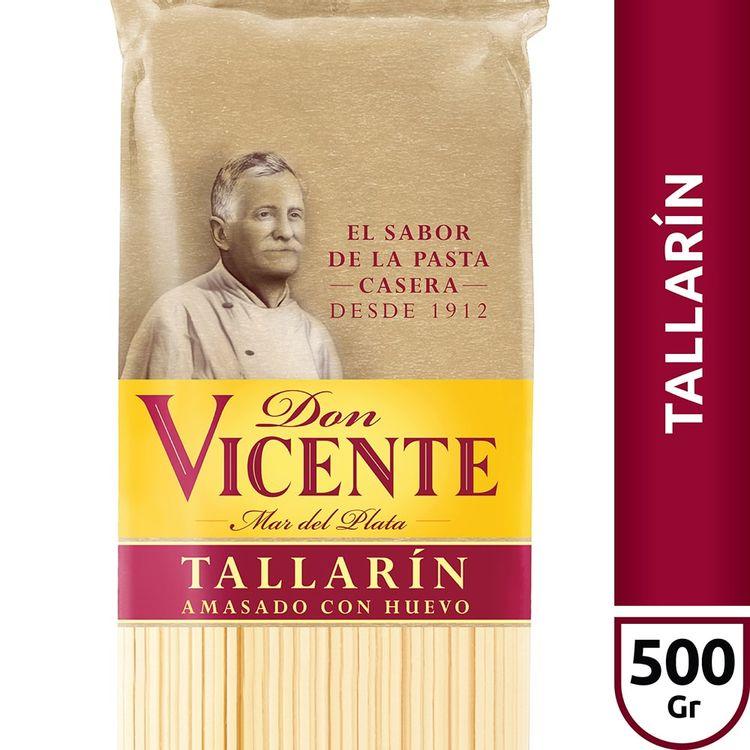 Fideos-Al-Huevo-Tallar-n-Don-Vicente-500-Gr-1-29538