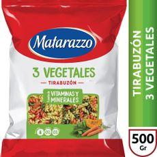 Fideos-Tirabuz-n-3-Vegetales-Matarazzo-500-Gr-1-29565
