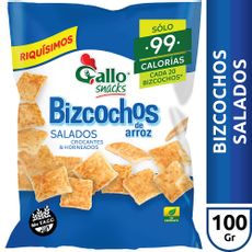 Gallo-Snacks-Bizcochos-De-Arroz-Salados-100-Gr-1-30659