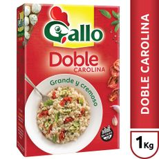 Arroz-Doble-Carolina-Gallo-1-Kg-1-40274