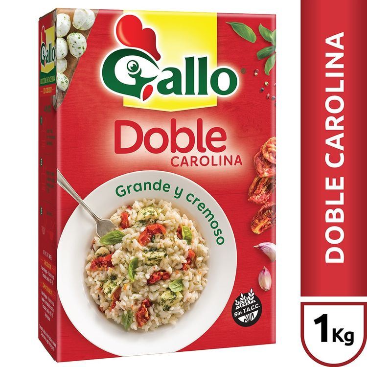 Arroz-Doble-Carolina-Gallo-1-Kg-1-40274