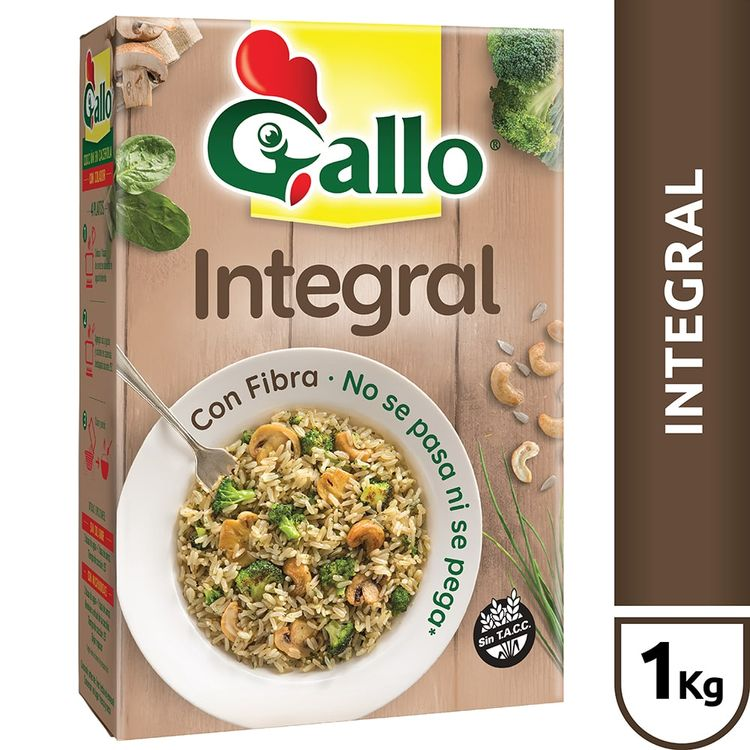 Arroz-Integral-Gallo-1-Kg-1-40283