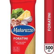 Fideos-Foratini-Matarazzo-500-Gr-1-40344
