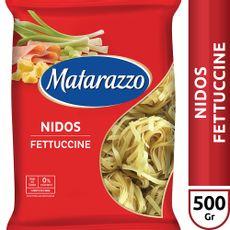 Fideos-Fettuccine-Matarazzo-500-Gr-1-40389
