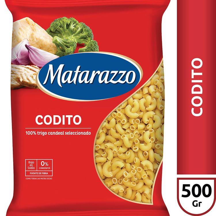 Fideos-Codito-Matarazzo-500-Gr-1-40420