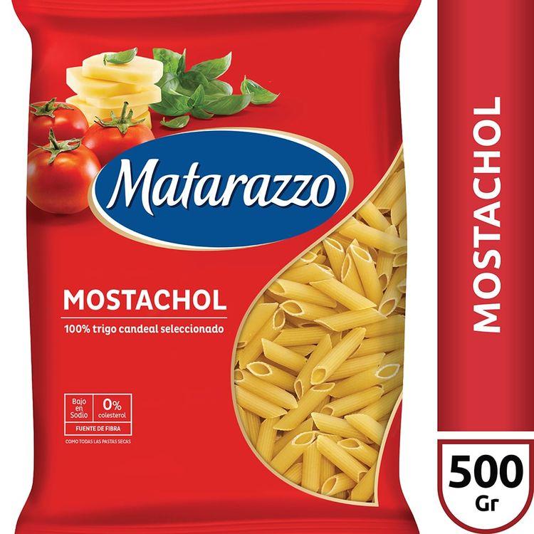 Fideos-Mostachol-Matarazzo-500-Gr-1-40426