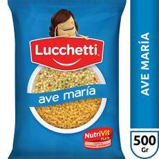 Fideos-Cabello-De-ngel-Lucchetti-500-Gr-1-40428