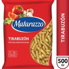 Fideos-Tirabuzon-Matarazzo-500-Gr-1-40431