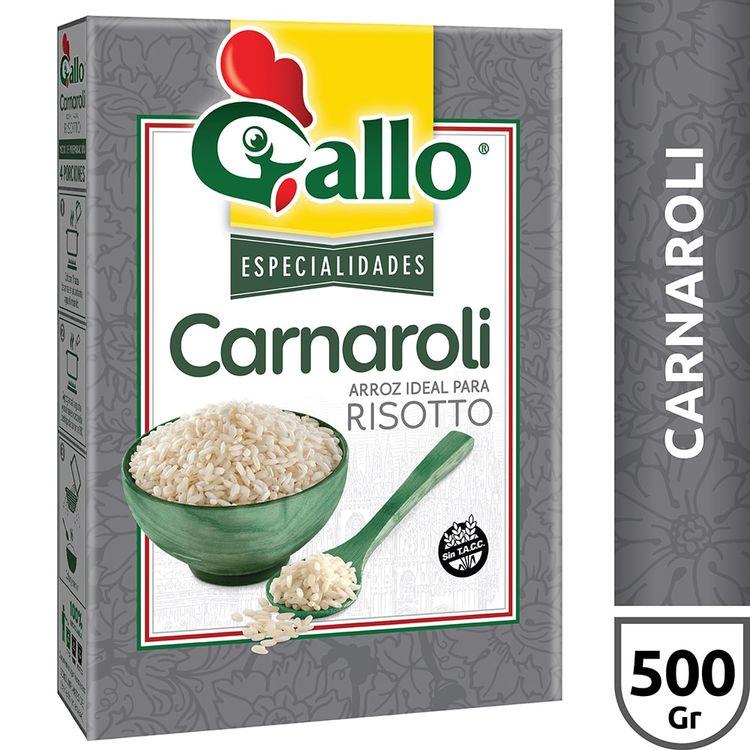 Arroz-Carnaroli-Gallo-500-Gr-1-40497
