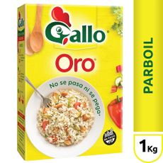 Arroz-Oro-Estuche-Gallo-1-Kg-1-40504