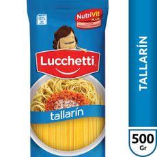 Fideos-Tallar-n-Lucchetti-500-Gr-1-40587