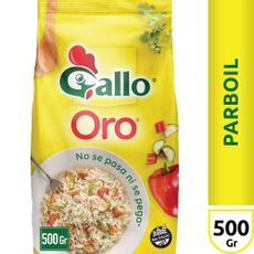 Arroz-Oro-Gallo-500-Gr-1-40635