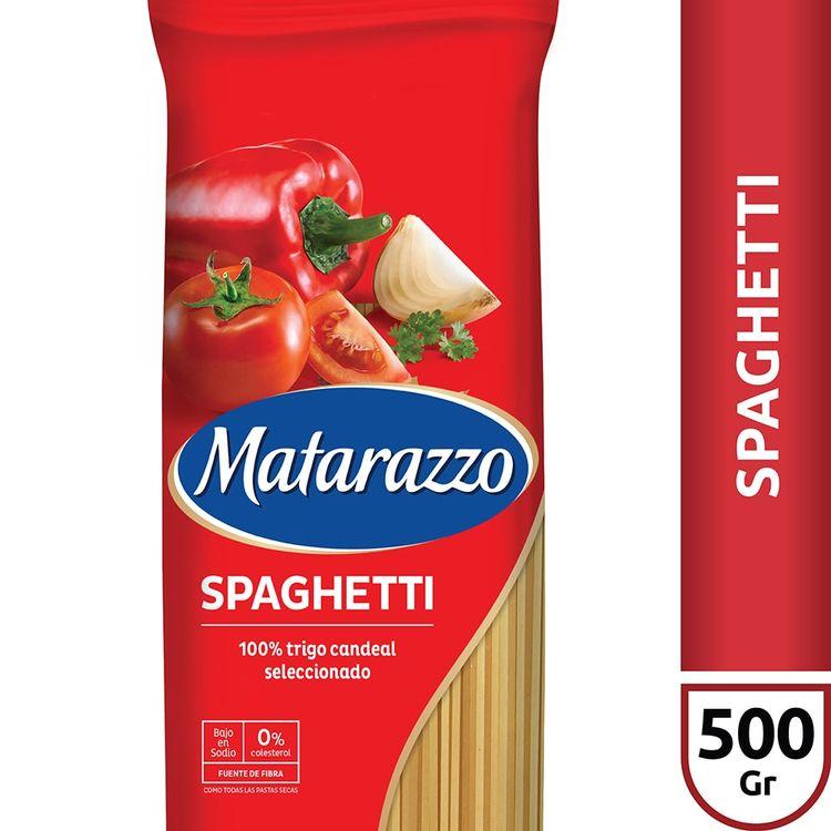 Fideos-Spaghetti-Matarazzo-500-Gr-1-40854