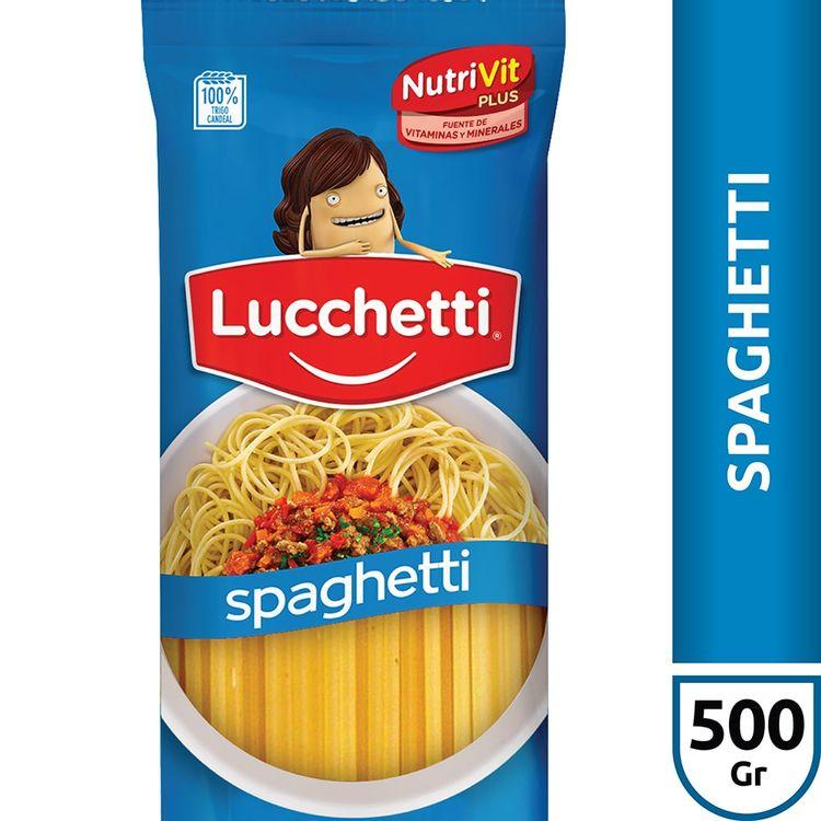 Fideos-Spaghetti-Lucchetti-500-Gr-1-40880