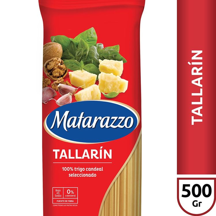 Fideos-Tallarin-Matarazzo-500-Gr-1-40883