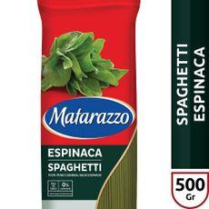 Fideos-Spaghetti-De-Espinaca-Matarazzo-500-Gr-1-41158