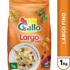 Arroz-Largo-Fino-Gallo-1-Kg-1-41412