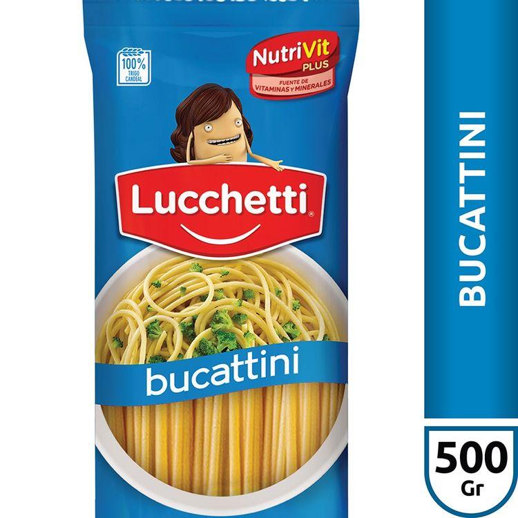 Fideos-Bucattini-Lucchetti-500-Gr-1-41519