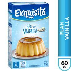 Exquisita-Flan-De-Vainilla-60-Gr-1-44885