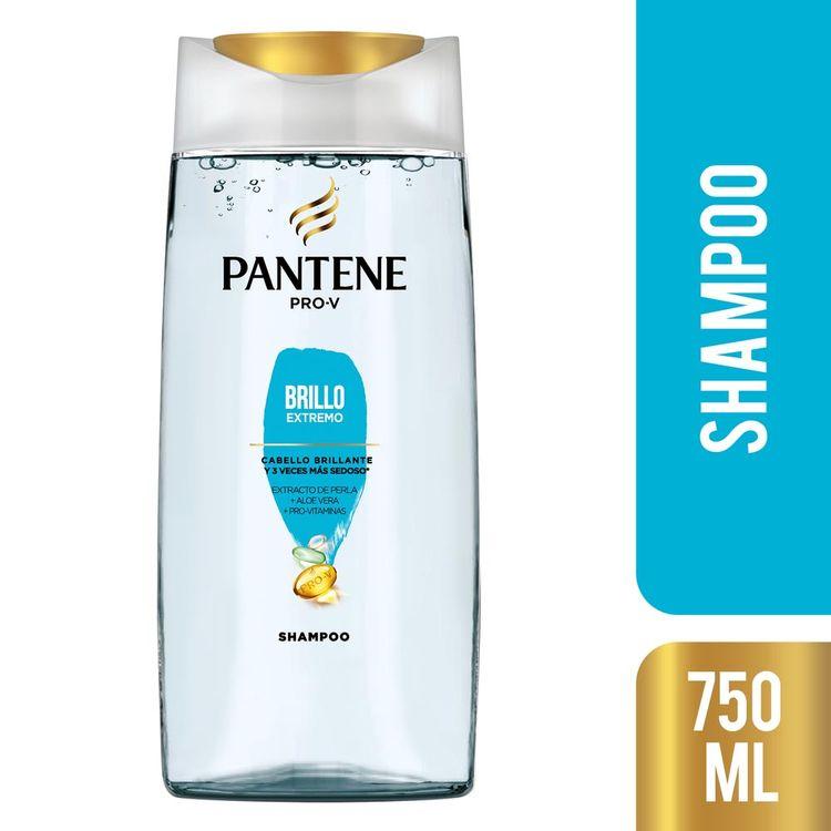Shampoo-Pantene-Pro-v-Brillo-Extremo-750-Ml-1-44974