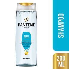 Shampoo-Pantene-Pro-v-Brillo-Extremo-200-Ml-1-44986
