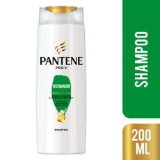 Shampoo-Pantene-Pro-v-Restauraci-n-200-Ml-1-45297