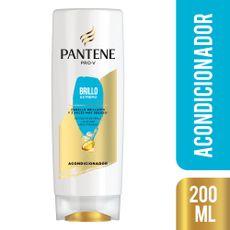 Acondicionador-Pantene-Pro-v-Brillo-Extremo-200-Ml-1-45360