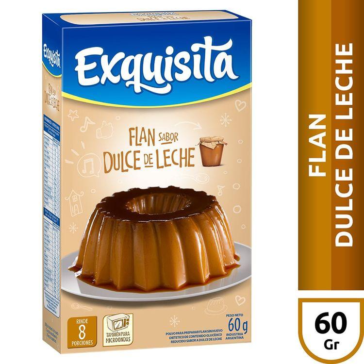 Exquisita-Flan-De-Dulce-De-Leche-60-Gr-1-45393