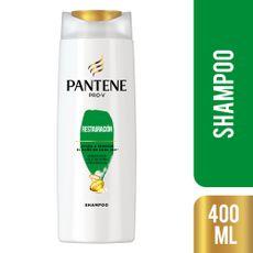 Shampoo-Pantene-Pro-v-Restauraci-n-400-Ml-1-45585
