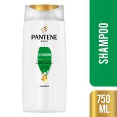 Shampoo-Pantene-Pro-v-Restauraci-n-700-Ml-1-45601