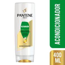 Acondicionador-Pantene-Pro-v-Restauraci-n-400-Ml-1-45636
