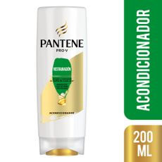 Acondicionador-Pantene-Pro-v-Restauraci-n-200-Ml-1-45638