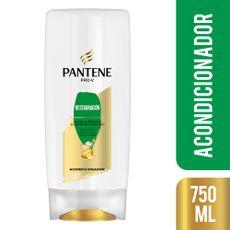 Acondicionador-Pantene-Pro-v-Restauraci-n-750-Ml-1-45658