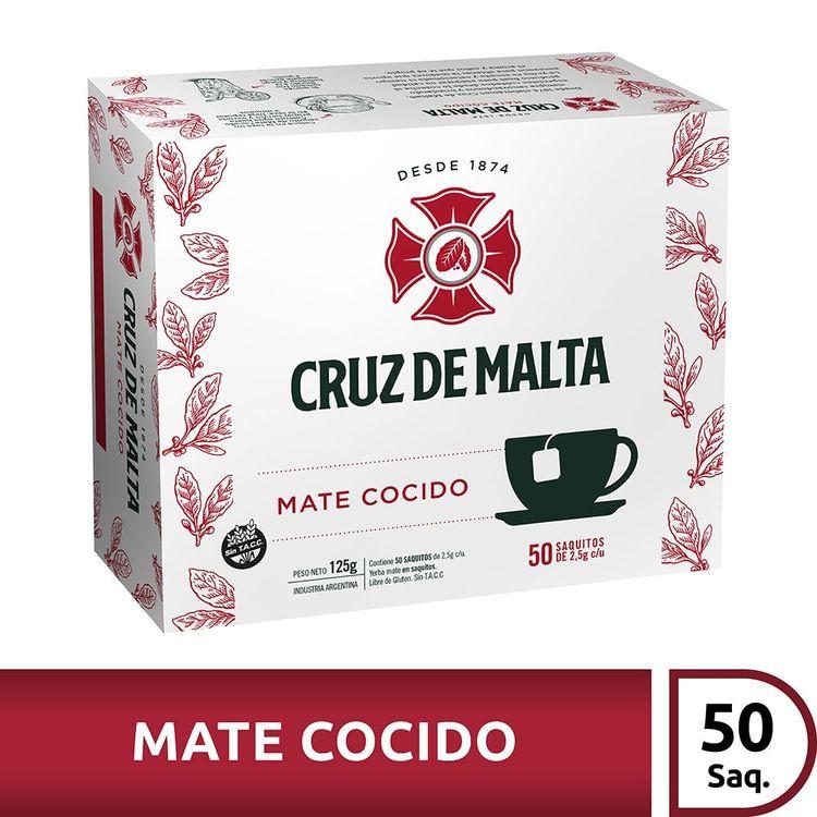 Mate-Cocido-Cruz-De-Malta-50-U-1-225963
