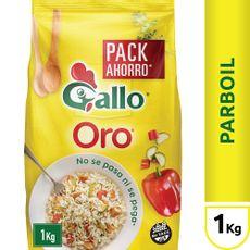 Arroz-Oro-Gallo-1-Kg-1-238328