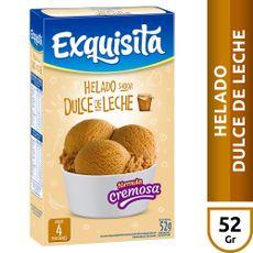 Exquisita-Helado-De-Dulce-De-Leche-52-Gr-1-243267