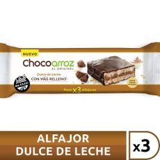 Alfajor-De-Arroz-Chocoarroz-Dulce-De-Leche-75-Gr-1-246976