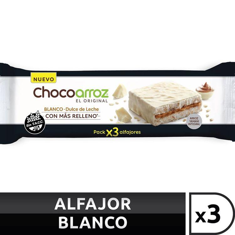 Alfajor-De-Arroz-Chocoarroz-Blanco-X75g-1-247078