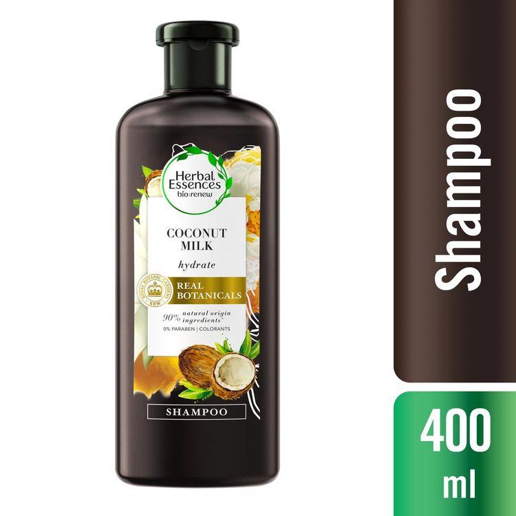 Shampoo-Herbal-Essences-B-o-renew-Coconut-Milk-400-Ml-1-250690