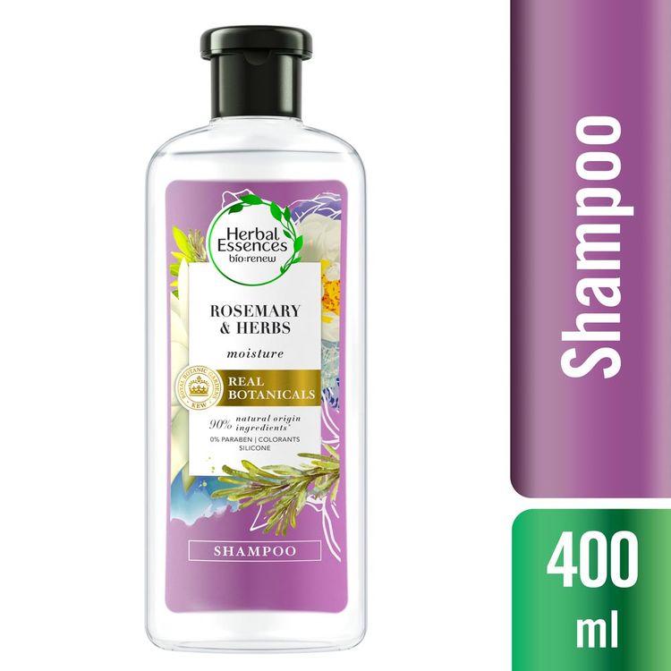 Shampoo-Herbal-Essences-B-o-renew-Rosemary-Herbs-400-Ml-1-250691