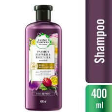 Shampoo-Herbal-Essences-B-o-renew-Passion-Flower-Rice-Milk-400-Ml-1-250692