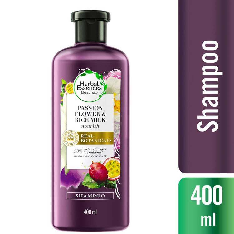 Shampoo-Herbal-Essences-B-o-renew-Passion-Flower-Rice-Milk-400-Ml-1-250692