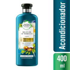 Acondicionador-Herbal-Essences-B-o-renew-Argan-Oil-Of-Morocco-400-Ml-1-250693